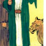 قصة نبي الله صالح عليه السلام مع قومه ثمود من قصص القرآن الكريم