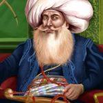 محمد على باشا ومصر الحديثة