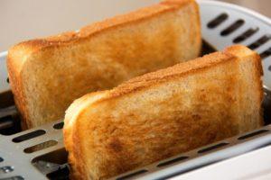 قصة الخبز المحمص قصة معبرة وهادفة جميلة