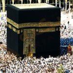 قصة في قمة الروعة عن رجل تحدي مسلم قائلاً : انا اعظم من رسولك