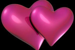 قصص من الواقع عن الحب سيدنا على والسيدة فاطمة الزهراء رضي الله عنهم
