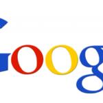 لاري بيج صاحب فكرة جوجل