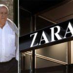 زارا ومؤسسها قصة نجاح صاحب ماركة وعلامة زارا