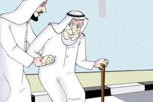 ازرع الخير تلقاه قصة هادفة جميلة عن فعل الخير تأليف نور غراوي