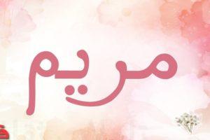 قصص النساء في القرآن قصة السيدة مريم العزراء عليها السلام