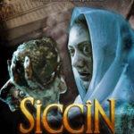 قصة فيلم الرعب الرهيب سجين كاملة قصة حقيقية مخيفة