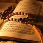 قصة رائعة فيها درس وعبرة دينية عظيمة