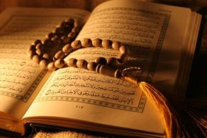 قصص القران محمد هداية قصة خلق حواء عليها السلام
