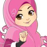 حجاب سلمى قصة جميلة جدا ورائعة للأطفال قبل النوم عن قيمة الحجاب الإسلامي