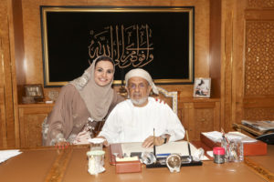 سهيل بهوان من أنجح رجال المال والأعمال في الوطن العربي