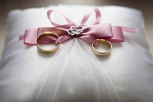 قصة جميلة رائعة عن الزوجة الصالحة