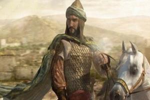 قصة زواج نجم الدين أيوب قصة رائعة من تراثنا العظيم