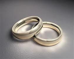 """قصص حب زوجيه حقيقيه بعنوان """" لو كانت العصمة بيدي لكنت طلّقتك 20 مرّة """""""