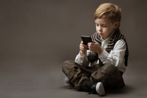 قصص أطفال دور الحضانة لها مغزي مفيد يؤثر في شخصية الطفل