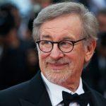 ستيفن سبيلبرغ اسطورة السينما قصص نجاح