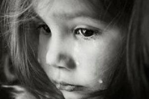 قصص واقعية نهايتها مؤسفة قصة مؤلمة وحزينة