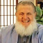 الشيخ يوسف إستس الداعية الإسلامي الشهير