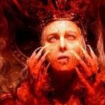 كونتيسة الدم قصة رعب أبشع امرأة بالعالم