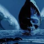 سفينة الأشباح قصة رعب حقيقية مخيفة جدا