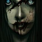 شبح الفتاة يطاردني من اقوي قصص الرعب والمغامرات