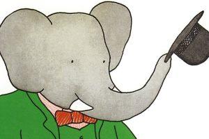 قصة زي فلفول التنكري من أحلي قصص الأطفال المميزة