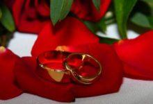 أجمل قصص حب رومانسية