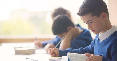 قصص مفيدة لأطفالل صعوبات التعلم