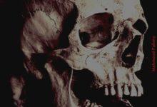 الموت الصامت ج1