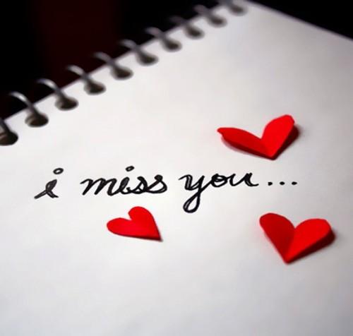 اشتقت إليك
