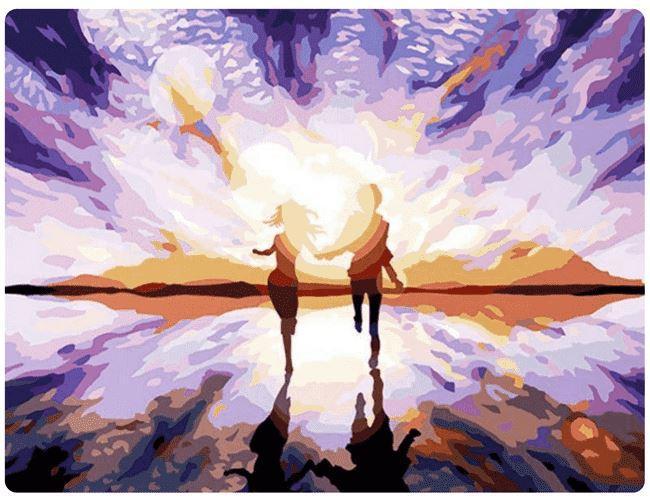 قصة وعد قديم   قصة رومانسية حزينة 8_f06e518e-daa2-4322-9e82-30bca7e48c3b_530x@2x