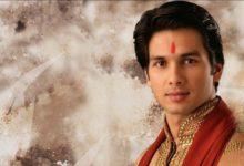 ممثل هندي
