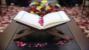 قصص القرآن الكريم