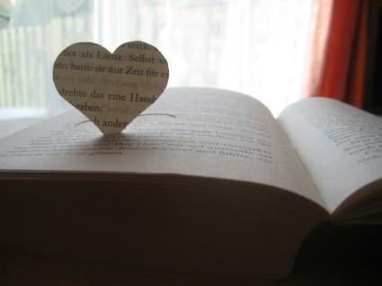 قصص رومانسية