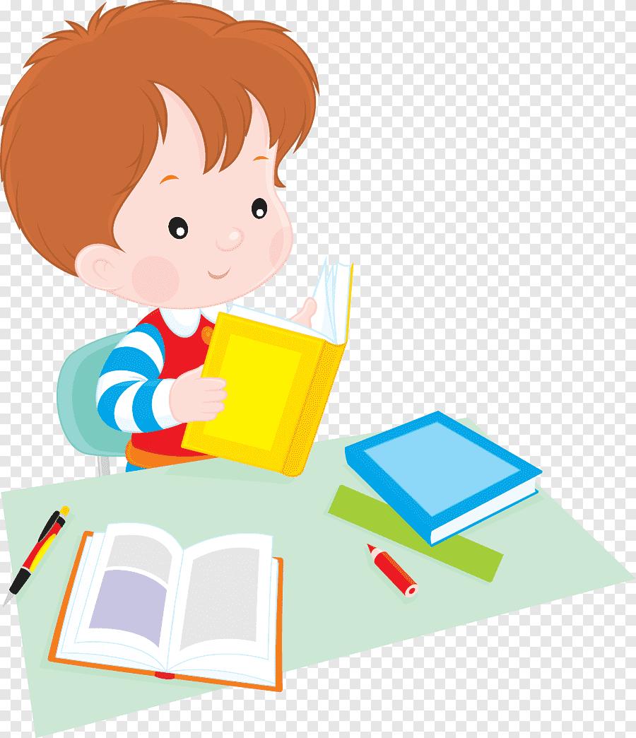 اجتهاد عدنان في دراسته لتحقيق حلمه