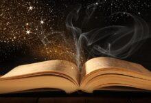 قصص و حكايات من الواقع