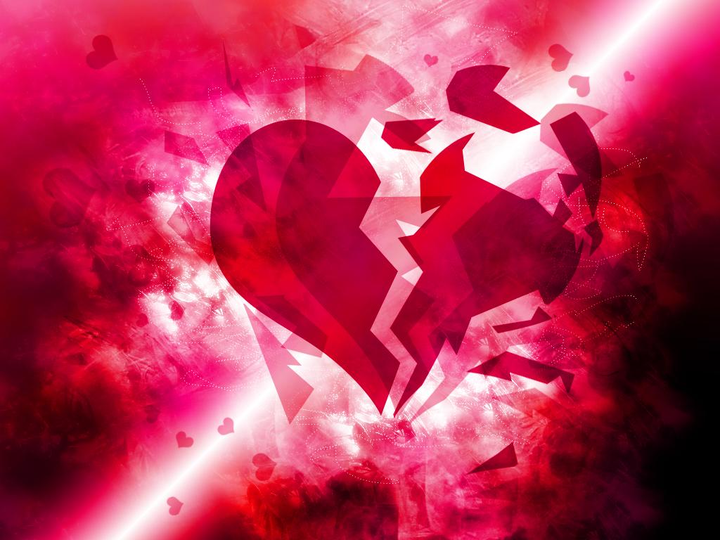 قلب تمت خيانته