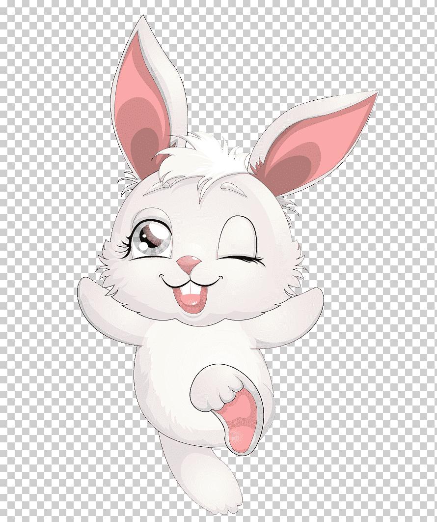 أرنوب الصغير