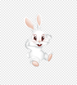 الأرنب أرنوب