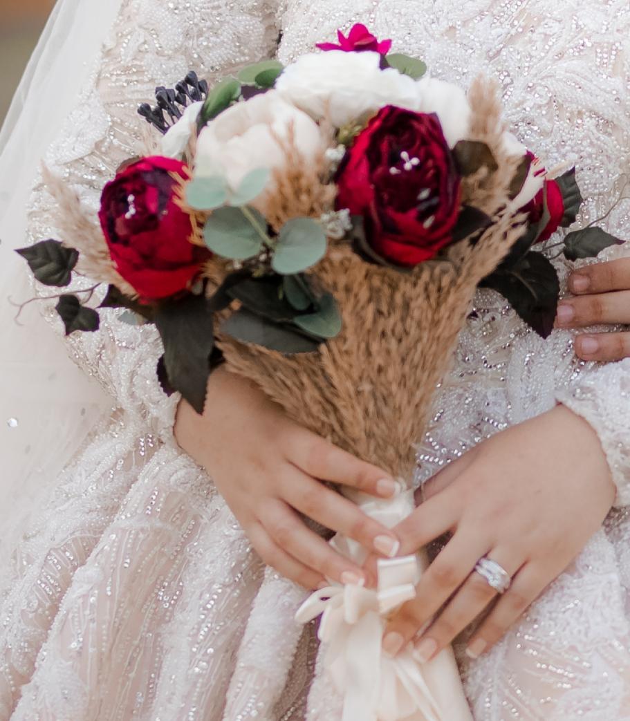 أجمل صور الحب والزواج