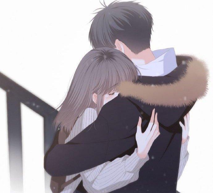 صورة عن الحب الحقيقي